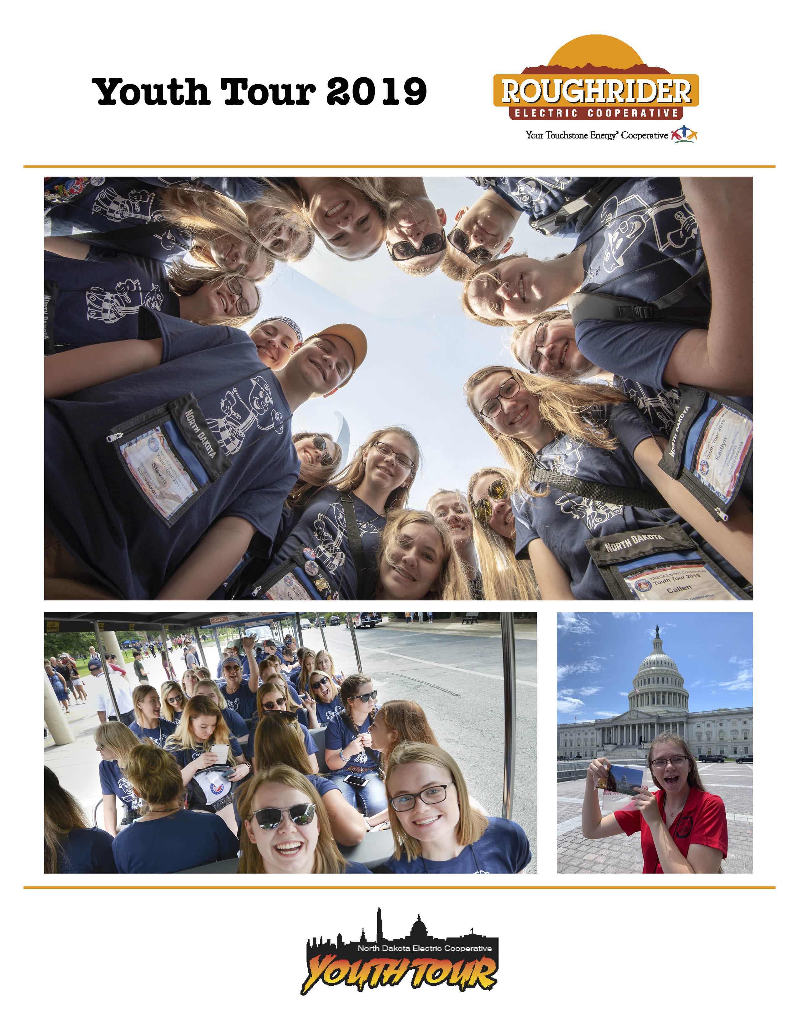 Youth Tour 2019 Photo Gallery Cover.jpg